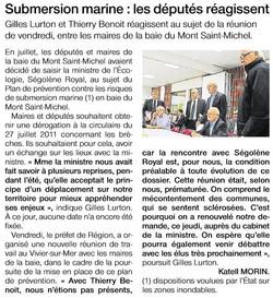 2014-10-14-OF-IV-PPRSM Baie du Mont Saint-Michel