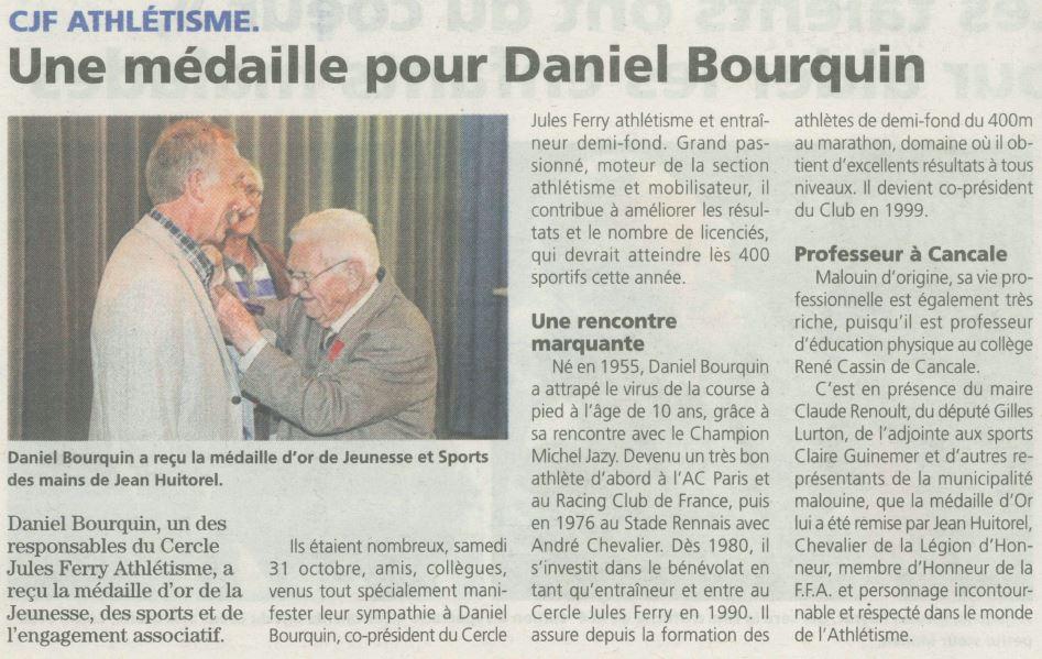2015-11-19-PM-Remise_de_la_MÇdaille_d'Or_de_la_Jeunesse_et_des_Sports_Ö_Monsieur_Daniel_BOURQUIN_le_