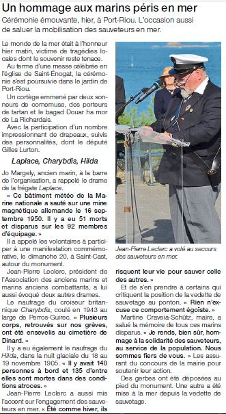 2015-09-07-OF-SM-A_Dinard_pour_la_cÇrÇmonie_d'hommage_aux_marins_pÇris_en_mer