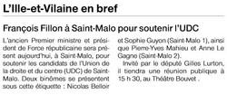 2015-03-25-OF-IV-Franáois Fillon Ö Saint-Malo