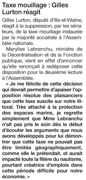 2015-07-11-OF-Taxe_mouillage-Derniäre_lecture