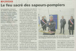 2014-12-18-PM-Sainte-Barbe de Plerguer