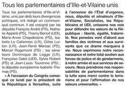 2015-11-16-OF-IV-ComuniquÇ_commun_des_parlementaires_brÇtiliens_Ö_la_suite_des_attentats_du_13_novem