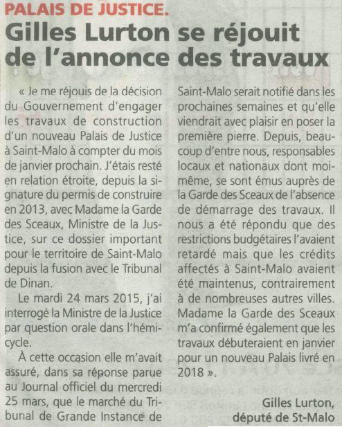 2015-10-08-PM-Palais de justice de Saint-Malo