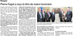 2015-10-12-OF-SM-CÇrÇmonie_officialisant_le_titre_de_Maire_Honoraire_Ö_Monsieur_Pierre_FAGOT-Maire_d