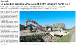 2015-12-14-OF-SM-Financement_du_Pont_sur_le_bied_de_Cherrueix_dans_le_cadre_de_la_rÇserve_parlementa
