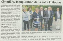 2015-10-06-T-Inauguration_salle_du_souvenir_Cimetiäre_des_Ormeaux