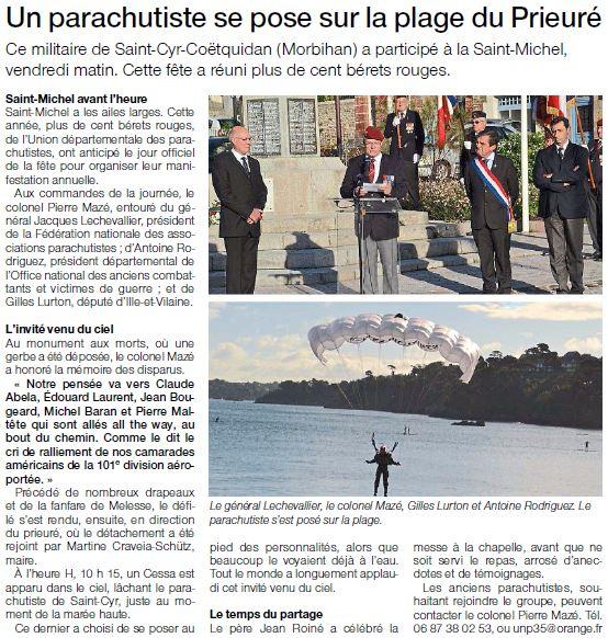 2015-09-19-OF-SM-Fàte_de_l'Archange_Saint-Michel_avec_l'Union_dÇpartementale_des_parachutistes