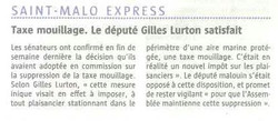 2015-06-05-T-Suppression_taxe_mouillage_au_SÇnat