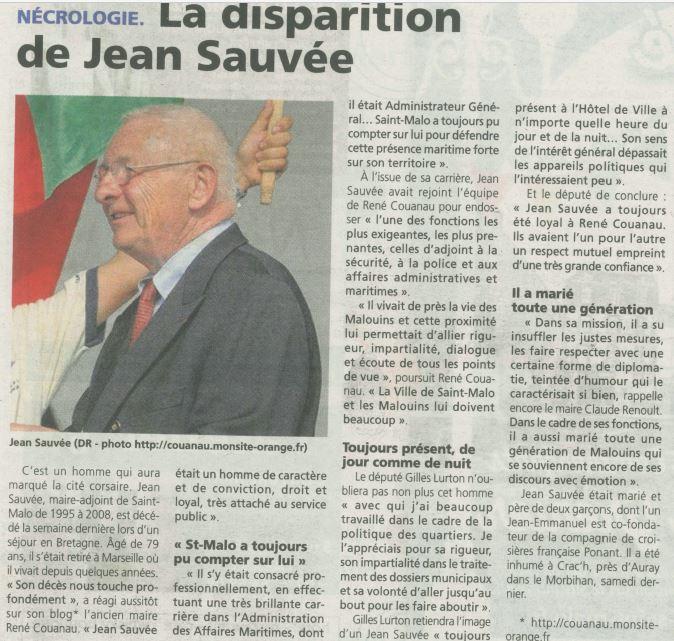 2015-07-23-PM-Dispariton_de_Jean_SAUVêE