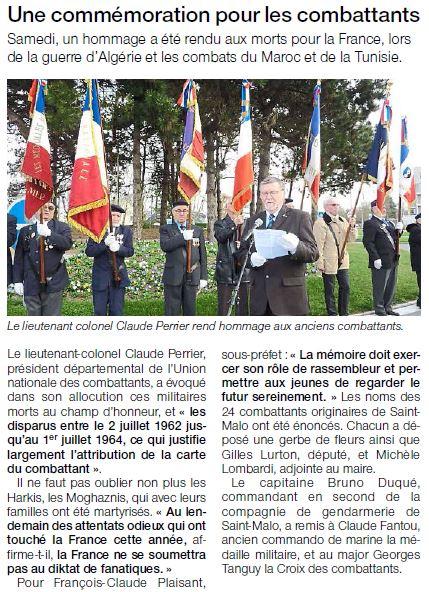 2015-12-07-OF-SM-CÇrÇmonie_de_CommÇmoration_pour_les_anciens_combattants_d'Afrique_du_Nord_du_05_dÇc