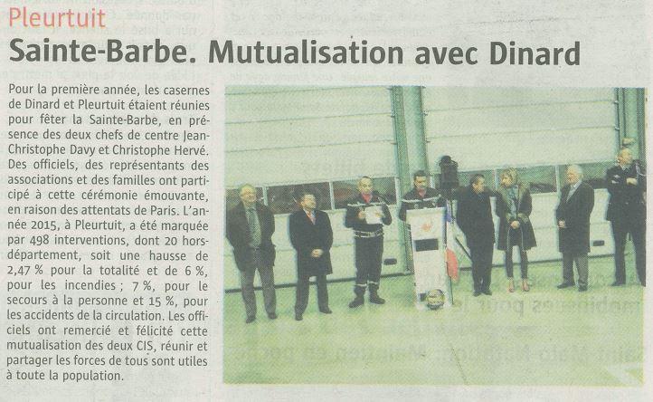 2015-12-01-T-CÇrÇmonie_de_la_Sainte-Barbe_des_centres_de_secours_de_Dinard_et_Pleurtuit_le_samedi_28
