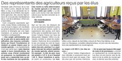 2015-07-04-OF-SM-Crise agricole-Rencontre avec les agriculteurs des cantons du Pays de Dol de Bretag