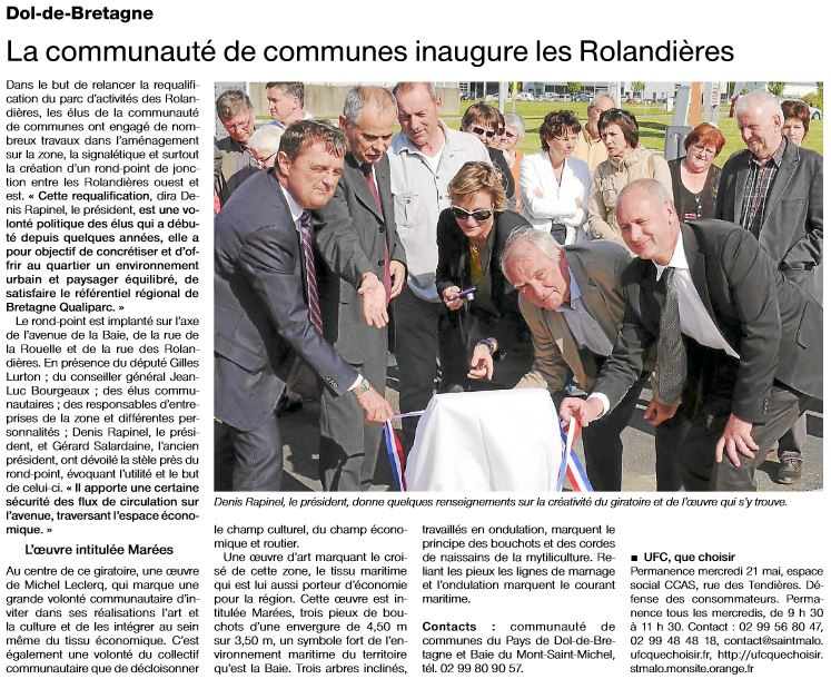 2014-05-20-OF-Inauguration_Rond-Point_Rolandiäres