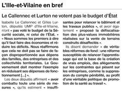2014-11-18-OF-IV-Budget de l'Etat 2015