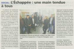 2015-10-22-PM-Inauguration_des_nouveaux_locaux_de_l'associaton_L'EchappÇe_le_samedi_17_octobre_2015