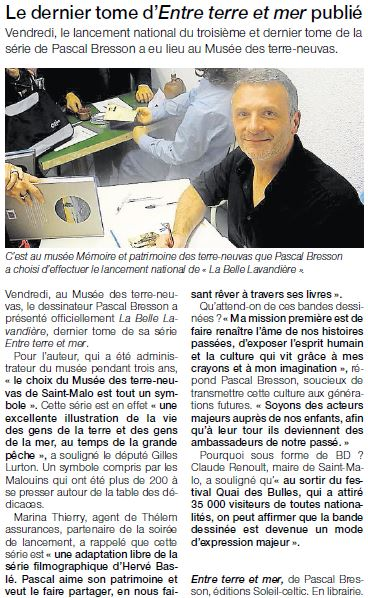 2015-11-04-OF-SM-Lancement_national_troisiäme_et_dernier_tome_Entre_Terre_et_Mer