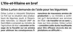 2014-11-08-OF-IV-FiscalitÇ des producteurs lÇgumiers
