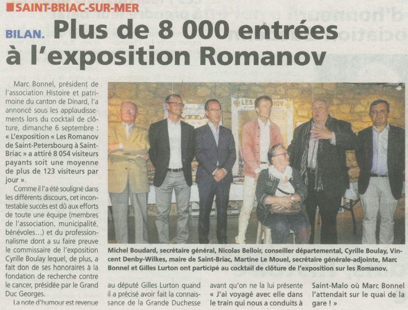 2015-09-17-PM-Cloture_de_l'exposition_Les_Romanov_de_Saint-PÇtersbourg_Ö_Saint-Briac