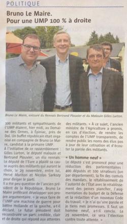 2014-09-22-T-SM-BLM Domaine des Ormes