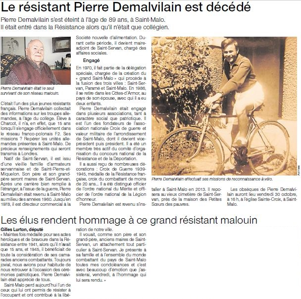 2015-10-28-OF-SM-DÇcäs de Pierre DEMALVILAIN
