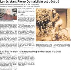 2015-10-28-OF-SM-DÇcäs de Pierre DEMALVILAIN