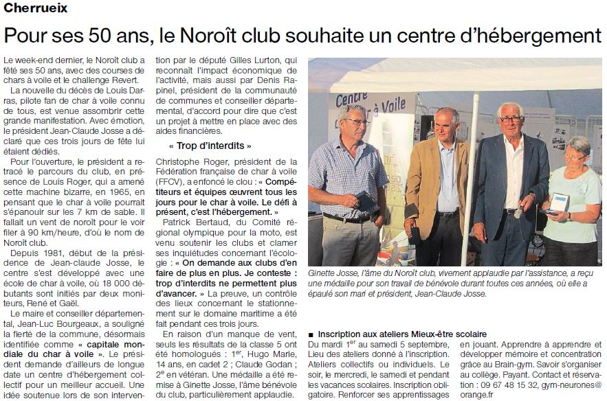 2015-08-28-OF-SM- 50 ans Noroit Club Cherrueix