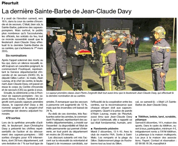 2014-12-1-OF-SM-Sainte-Barbe-Pleurtuit