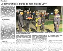 2014-12-1-OF-SM-Sainte-Barbe-Pleurtuit