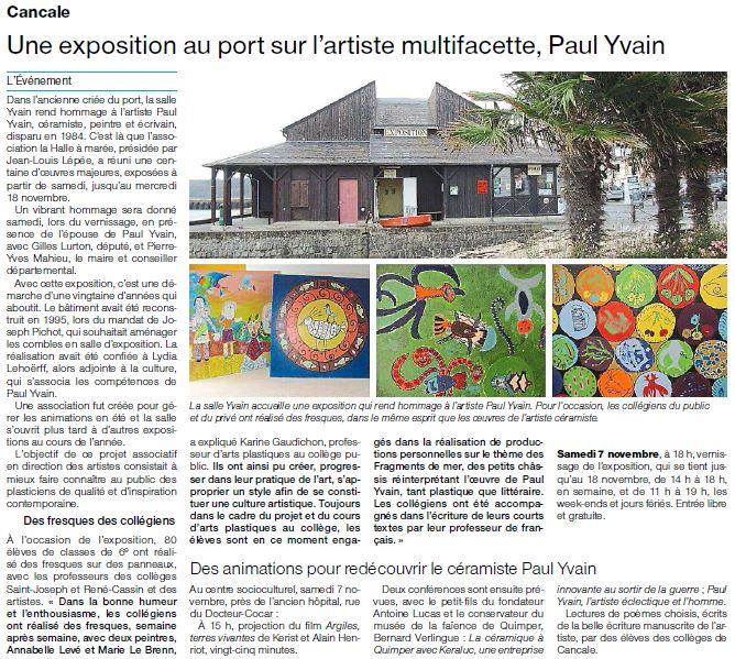 2015-11-07-OF-SM-Vernissage_de_l'exposition_Paul_YVAIN_Ö_l'occasion_du_20äme_anniversaire_de_l'assoc