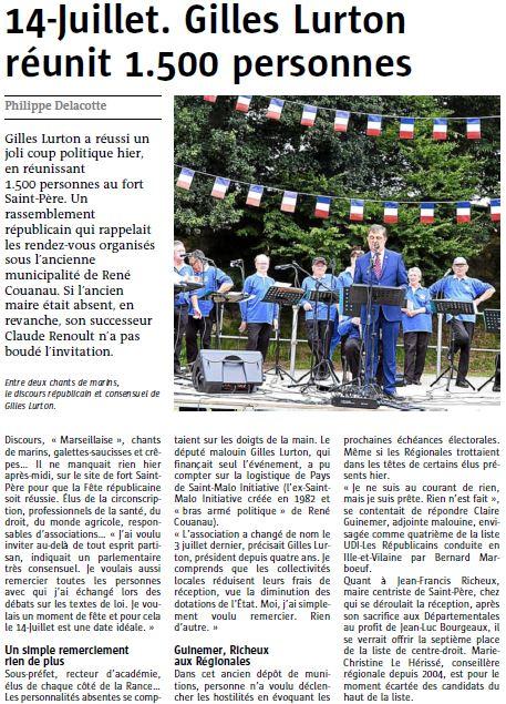 2015-07-15-T2-Rassemblement_rÇpublicain-14_juillet