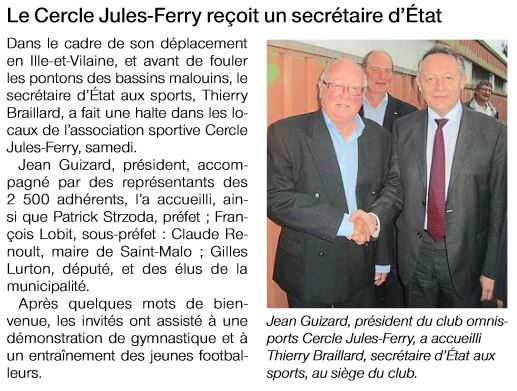 2014-11-03-OF-SM-Visite_de_Thierry_Braillard,_SecrÇtaire_d'Etat_aux_Sports