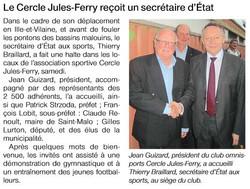 2014-11-03-OF-SM-Visite_de_Thierry_Braillard,_SecrÇtaire_d'Etat_aux_Sports