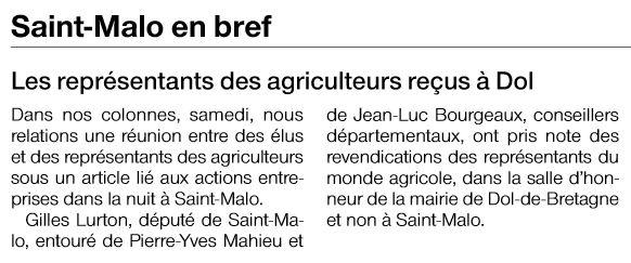 2015-07-06-OF-SM-Crise agricole-Rencontre avec les agriculteurs des cantons du Pays de Dol de Bretag