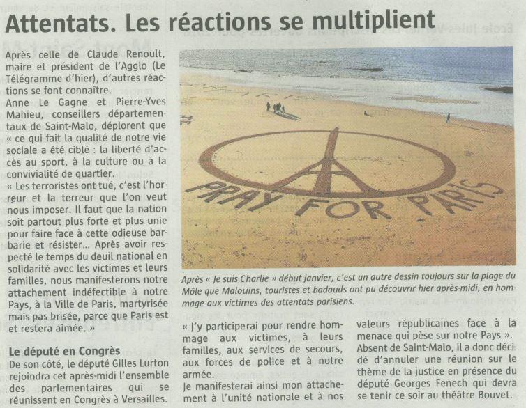 2015-11-16-T-SM-RÇaction_de_Gilles_LURTON_Ö_la_suite_des_attentats_du_13_novembre_2015