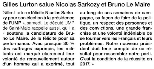 2014-12-2-OF-IV-RÇaction_GL_suite_Çlection_Nicolas_Sarkozy