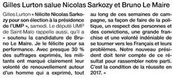 2014-12-2-OF-IV-RÇaction_GL_suite_Çlection_Nicolas_Sarkozy