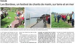 2015-10-05-OF-SM-Inauguration_des_BordÇes_de_Cancale
