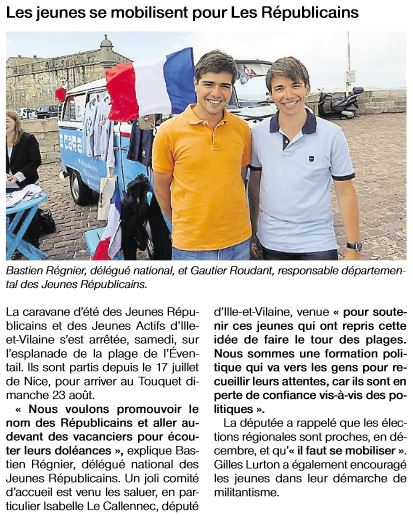 2015-08-19-OF-SM-Passage_de_la_Caravane_des_Jeunes_RÇpubicains_Ö_Saint-Malo