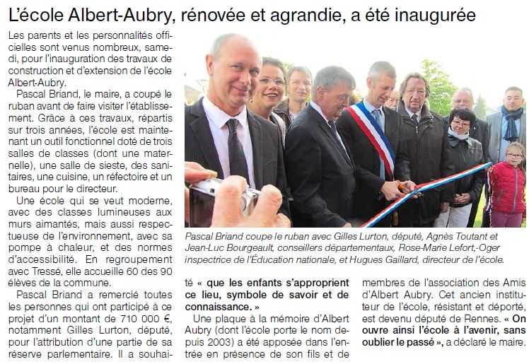 2015-10-13-OF-SM-Inauguration_des_travaux_d'extension_et_de_rÇnovation_de_l'Çcole_Albert_Aubry_du_Tr