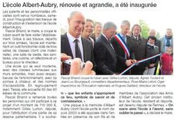 2015-10-13-OF-SM-Inauguration_des_travaux_d'extension_et_de_rÇnovation_de_l'Çcole_Albert_Aubry_du_Tr