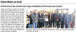 2015-10-19-OF-SM-Remise_des_mÇdailles_d'honneur_du_travail