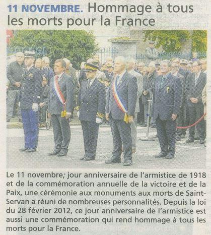 2015-11-19-PM-CÇrÇmonie du 11 novembre 2015 Ö Saint-Malo