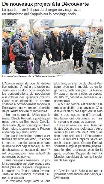 2014-12-20-OF-SM-Pose_de_la_1äre_pierre_immeuble_Emeraude_Habitation_La_DÇcouverte