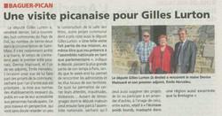 2014-07-24-PM-Rencontre_avec_les_Çlus_locaux_de_Baguer-Pican