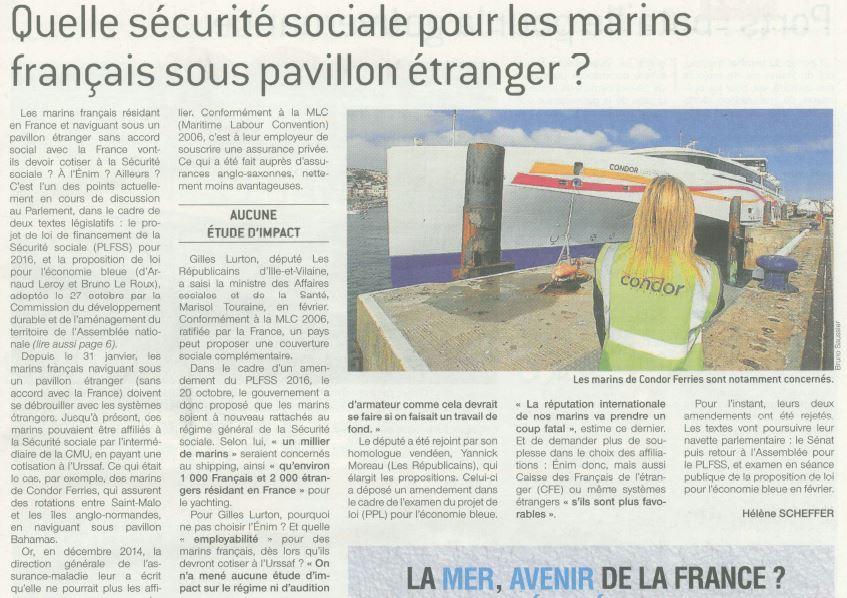 2015-10-30-Le_Marin-SÇcuritÇ_sociale_des_marins