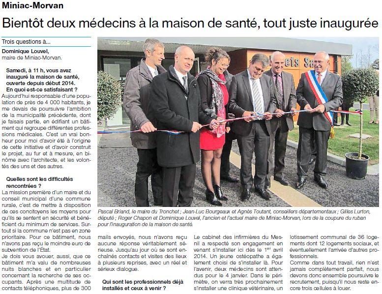2015-11-17-OF-SM-Inauguration_de_la_Maison_de_SantÇ_de_Miniac-Morvan_le_samedi_14_novembre_2015