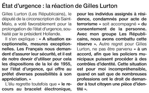 2015-11-21-OF-SM-RÇaction_de_Gilles_LURTON_Ö_la_suite_du_vote_de_la_prolongation_de_l'Çtat_d'urgence