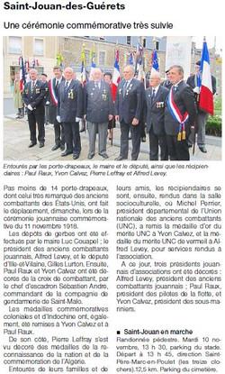 2015-11-09-OF-SM-CÇrÇmonie_commÇmorative_du_11_novembre_1918_Ö_Saint-Jouan_des_GuÇrets_le_dimanche_0