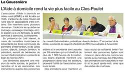 2015-10-27-OF-SM-AssemblÇe GÇnÇrale Clos Poulet Ö la Gouesniäre